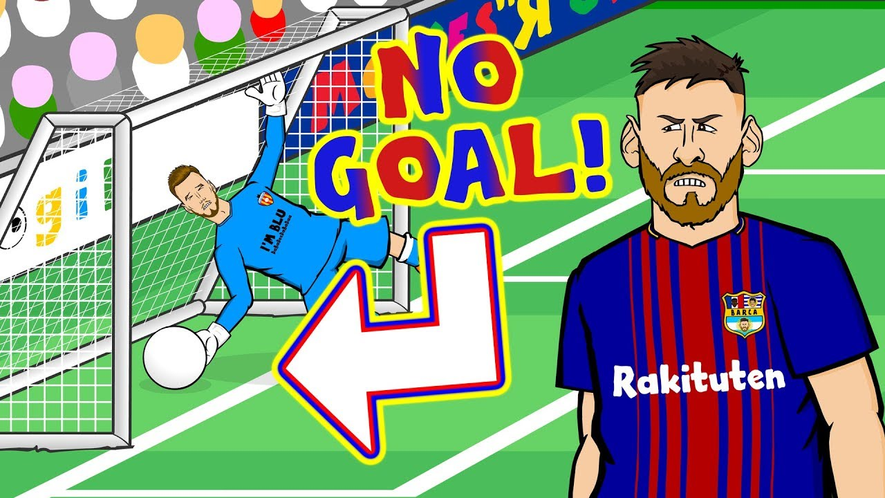 messi-disallowed-goal-conspiracy-parody-valencia-vs-barcelona-1-1