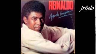 Video Reinaldo Cd Completo (1987) - JrBelo download MP3, 3GP, MP4, WEBM, AVI, FLV Februari 2018