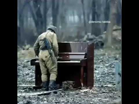 Caki Caki music Piano