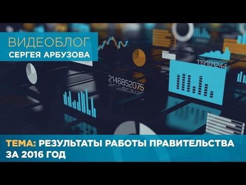 УК «Столичная Финансовая Корпорация» — Управляющая