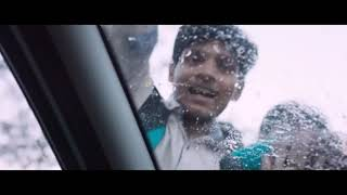 Ivan Thanthiran Video Song HD