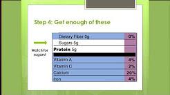 hqdefault - Diabetes Online Course