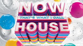 NOW House - Official TV Ad