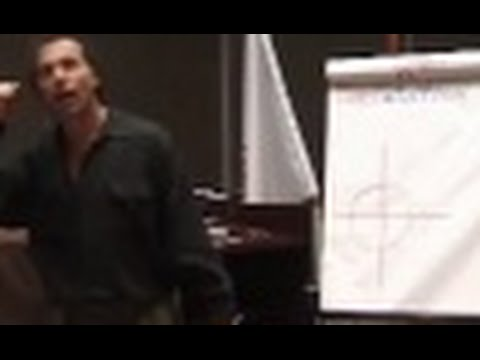 Ian Lungold ★ Maya 2012 End Times Prophecy Awakening ✦ Secrets of The Mayan Calendar Unveiled 13