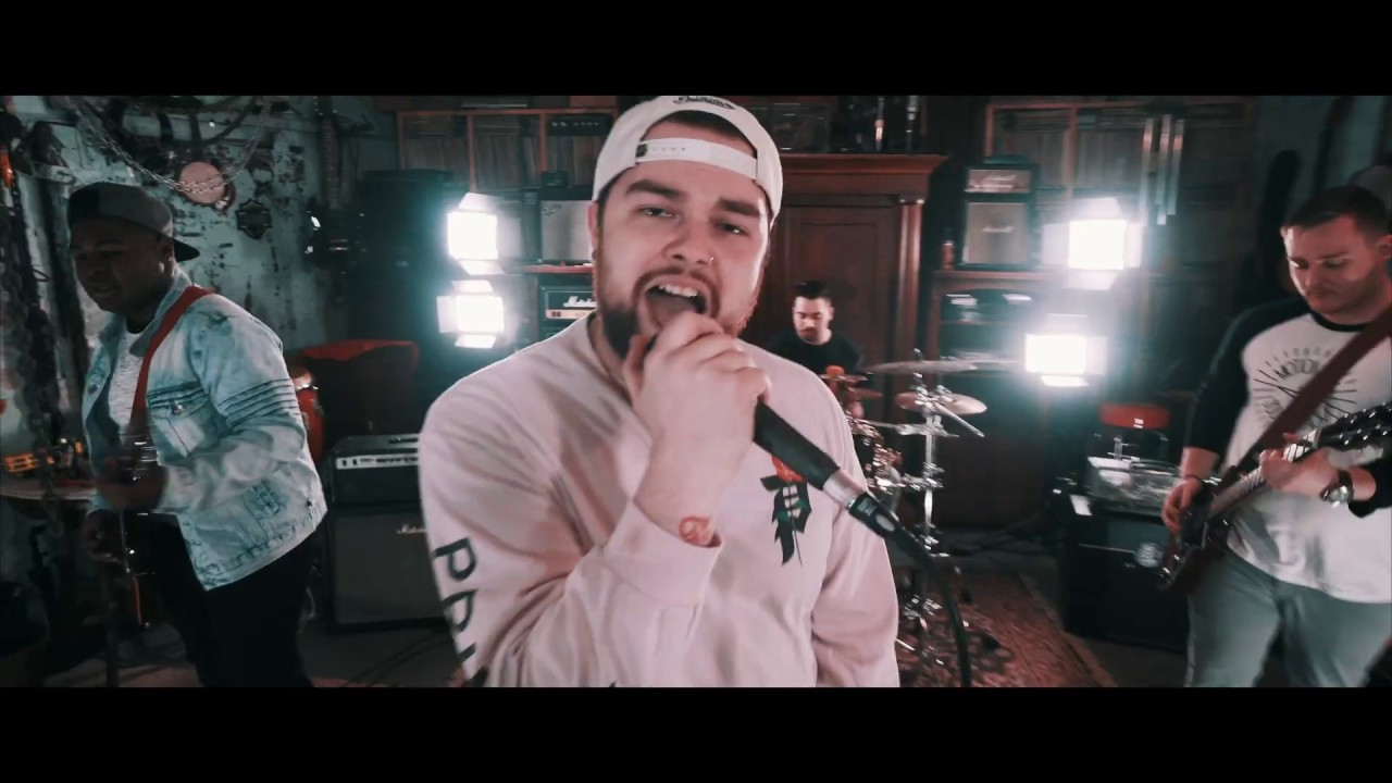 Shooting 3 Music Videos In One Day - written by Mikey Pace of Brookline