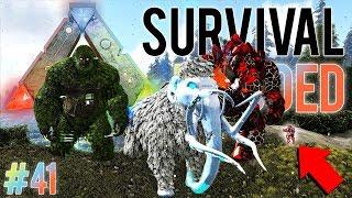 krachtigste-beesten-in-ark-aanvallen-part-2-ark-survival-modded-41