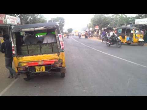 Pippara WLA Video 1