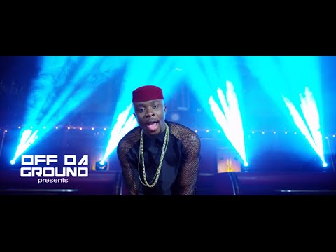 0 - ▶vIDEO: Fuse ODG - Ye Play (Official Video)