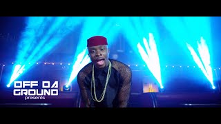 NEW Fuse ODG - Ye Play (Official Video)