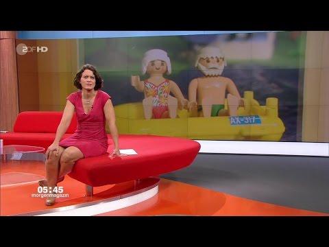 Anja Heyde MoMa 13-09-2016 HD (Kurzvideo) thumbnail