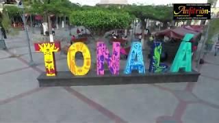 Video Promocional de #Tonalá, #Jalisco, #México.