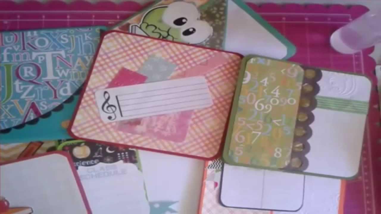 tarjetas para el dia del maestro(a) - YouTube