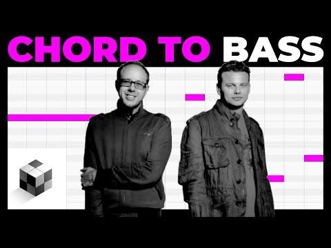 Wanna Bass with the Big Beat Boys?