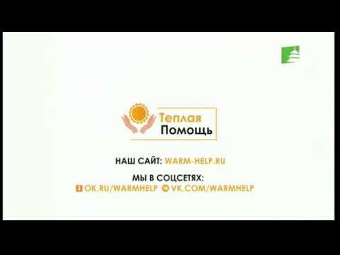 Новости 31 канала. 25 декабря