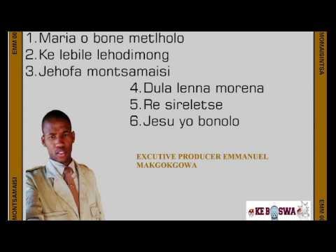 gospel zcc
