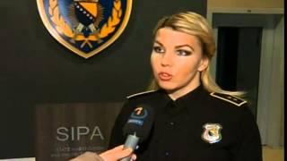 Druker - Uhapšeni su Robert Iličić zvani Robac, Narkodiler i Kriminalac iz Gruda i Mujo Smajlović