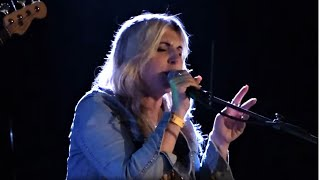 """""""BALL AND CHAIN"""" ELIZA NEALS LIVE @ THE TOKEN LOUNGE 6/1/19"""