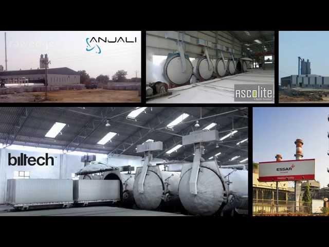 Raw Edge Industrial Solutions Pvt Ltd Final