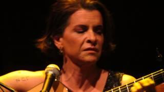 Marina Lima - Carente Profissional - Sesc Belenzinho - 01/05/2015 (HD - By Alan)