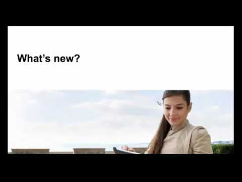 sap-cloud-platform-business-rules---discover-the-new-features-(11/2018)