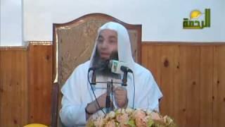 كيف أصلي الفجر - محمد حسان