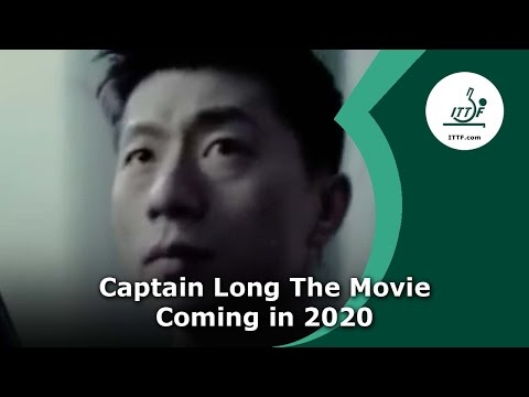 Thumbnail: Captain Long Movie Trailer – Coming in 2020