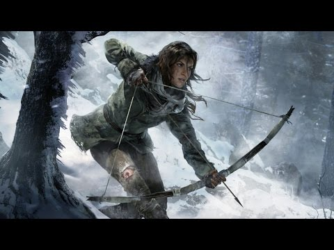 Review / Análisis Rise of The Tomb Raider (PC, Xbox One, X360, PS4)