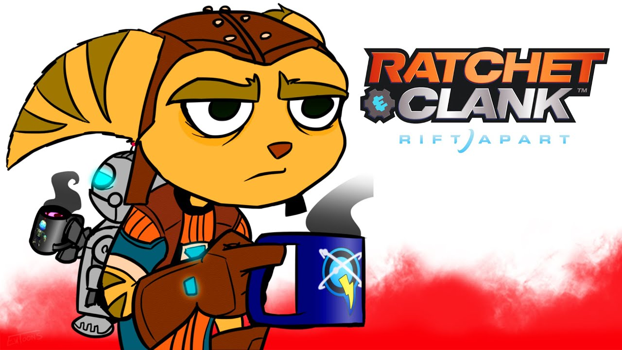 🔥 DÉCEVANT ou rassurant ? RATCHET & CLANK: RIFT APART | Test PS5 + Gameplay FR [4K]