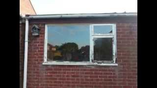 window & door in barlaston Thumbnail