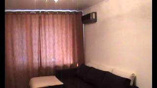 Квартира в Николаеве после ремонта, выполненого нами