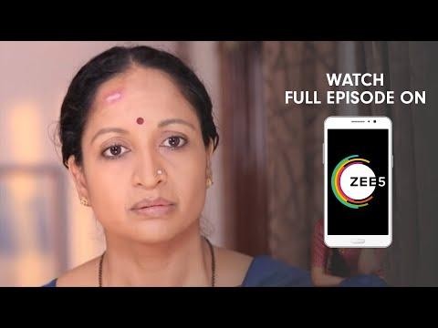 Kamali - Spoiler Alert - 17 Dec 2018 - Watch Full Episode BEFORE TV On ZEE5 - Episode 156