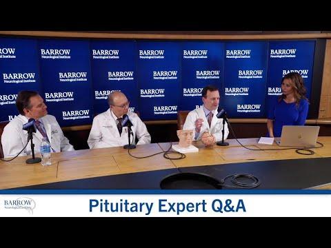 Talk given by Mr Sinan Barazi, Consultant Neurosurgeon at BMI The Blackheath Hospital. http://www.bm.