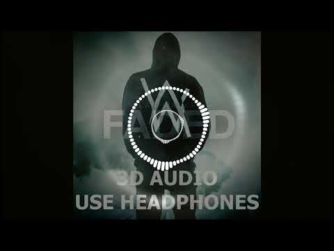 [3d-audio]-|-faded---alan-walker-|-bass-boosted-|-(use-headphones)