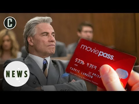 Gotti Ad Attack Critics; Makes 40% of Opening Weekend Profits from MoviePass