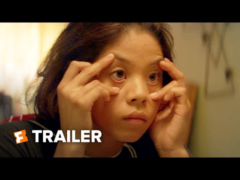 Yellow Rose Trailer #1 (2020) | Movieclips Indie