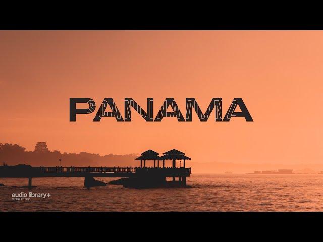 Panama - Scandinavianz [Audio Library Release] · Free Copyright-safe Music