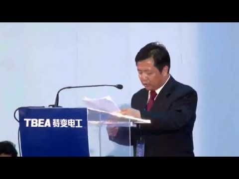 Chinese govt willing to see investment in Gujarat from 1000s & 100s of Chinese firms:Wei Wei