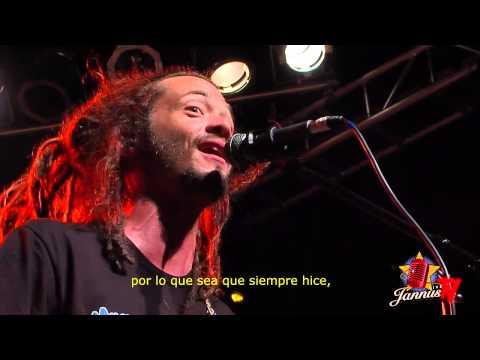 SOJA - Sorry - Subtitulado Español