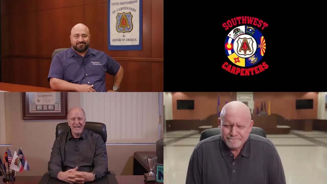 SWRCC Leadership Roundtable - Part 3