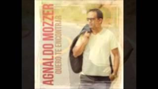 Agnaldo Mozzer - Quero te Encontrar