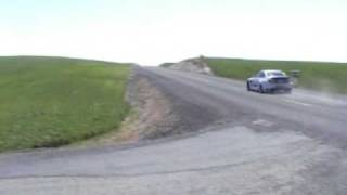 TOPPING OUT 600HP+ HPF BMW M3 E46