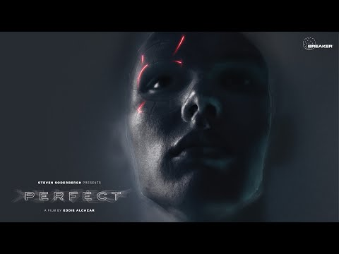 Perfect - Official Theatrical Trailer #2