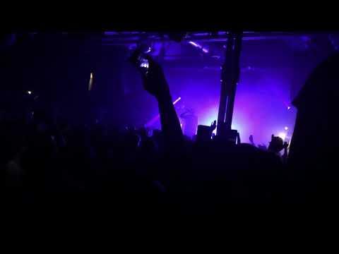 RIN LIVE - Bros (Berlin)