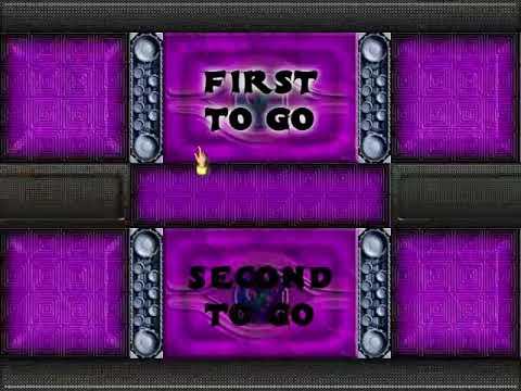 Games.1 Yu Gi Chaos Reborn  