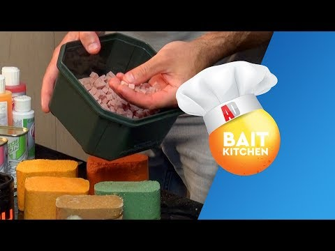 Get More From Your Luncheon Meat - AD Bait Kitchen