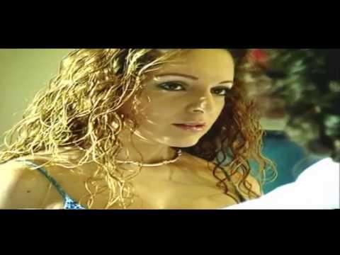 Mix Salsa VIDEOS Con Sabor a Salsa para bailar Salsa Mix DJ Ness