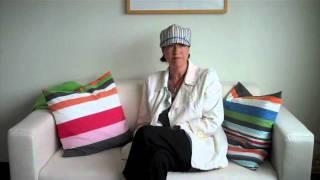 P.S. ARTS Music Teaching Artist: Lissie Quishenberry