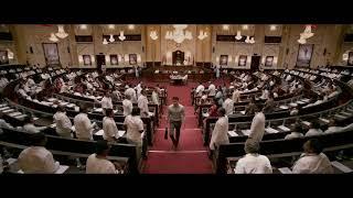 Bharath Ane Nenu Title Full Video Song||Bharath Ane Nenu||Mahesh Babu||Kiara Adwani||DSP||Siva