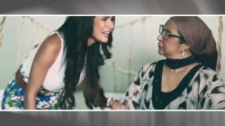Jorge Oñate - Meneando La  Batea (Remix Preview Dj Anderson®)