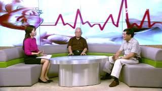 Điều trị suy tim bằng Đông y và những lợi ích cho người bệnh